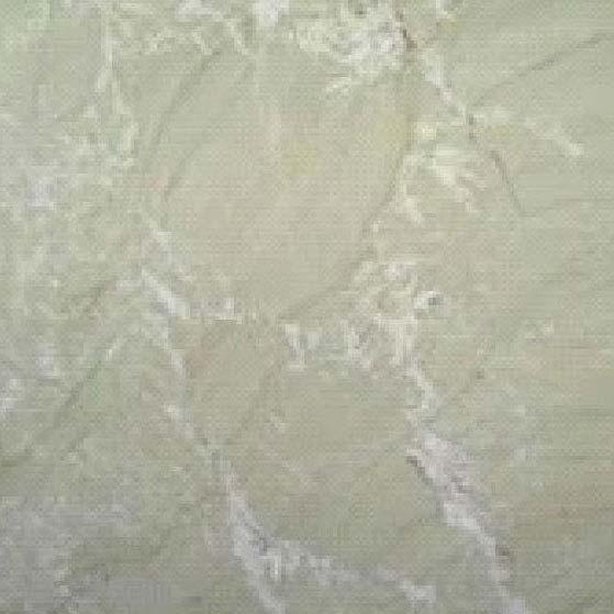 Singoli Marble Stone