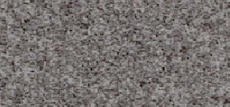 Sira Grey Granite Stone