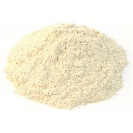 Ashwagandha  Powder & Extracts