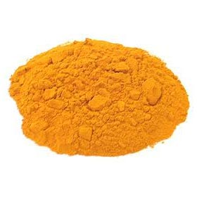 Curcumin and Turmeric Extract