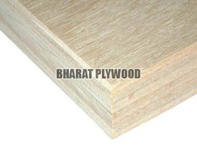 Alternate Plywood (19mm)