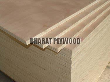 Hardwood Plywood (9mm)