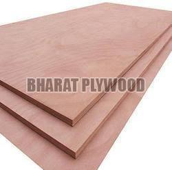 Gurjan Plywood (12mm)