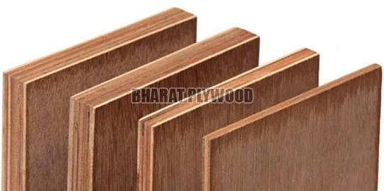 Gurjan Plywood (6mm)