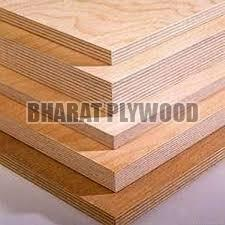 Gurjan Plywood (9mm)
