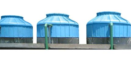 Cooling Water Treatment Chemicals,Cooling Tower Water