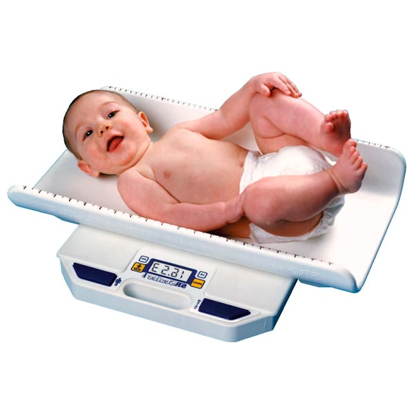 Baby Weighing Scale