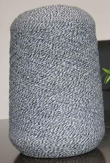 Viscose Cotton Melange Yarn