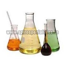 Textile Speciality Chemicals Finishes in Chennai