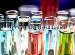 Environment Friendly Textile Auxiliaries Chemicals