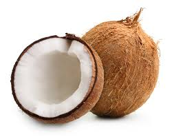 Fresh Indian Coconut Supplier /Manufacture /Exporters