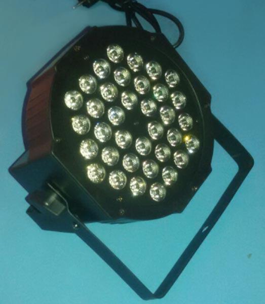 LED Par Can Lights
