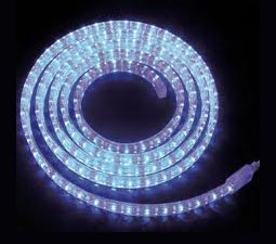 Decorative LED Strip Lights