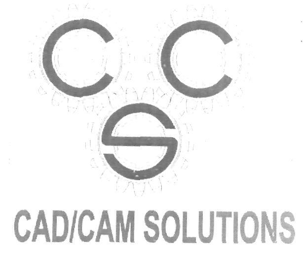 CAD & CAM Solutions