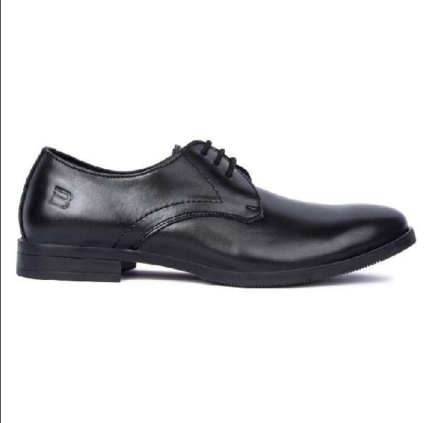 Branded Formal Shoes 01