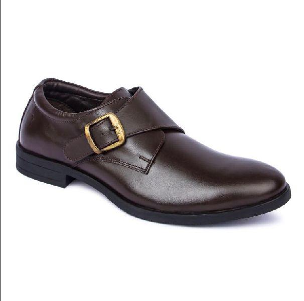 Branded Formal Shoes 05