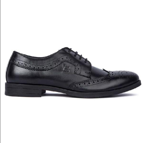 Branded Formal Shoes 09