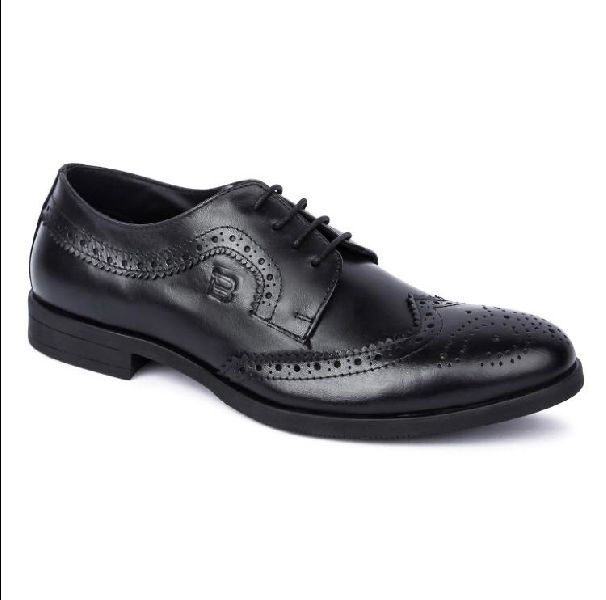 Branded Formal Shoes 10