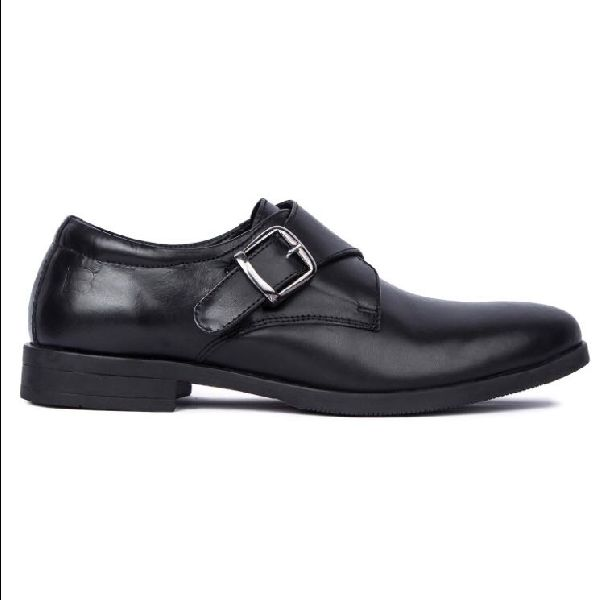 Branded Formal Shoes 13