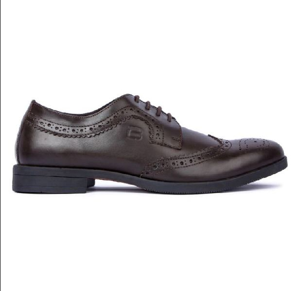 Branded Formal Shoes 15
