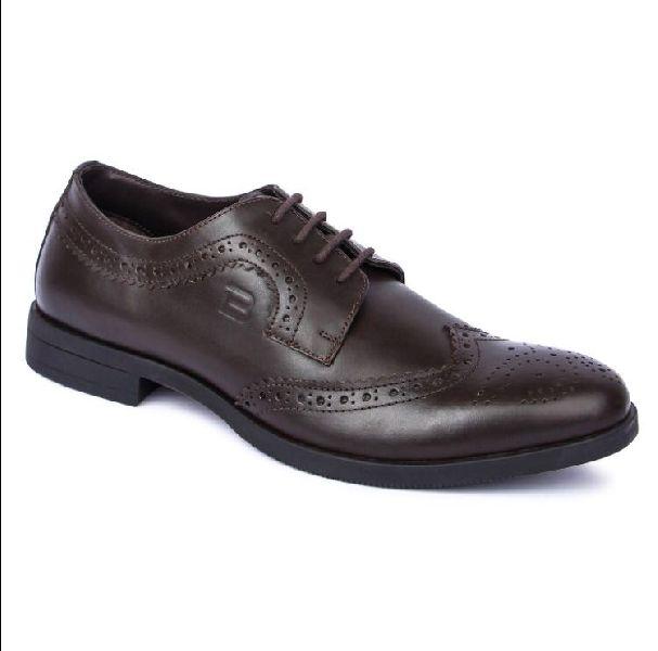 Branded Formal Shoes 16