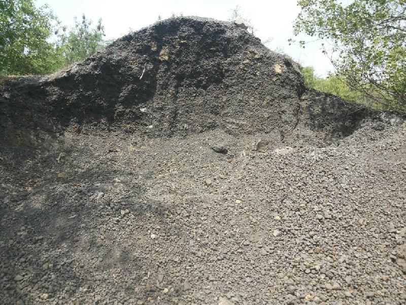 Reject Coal 01