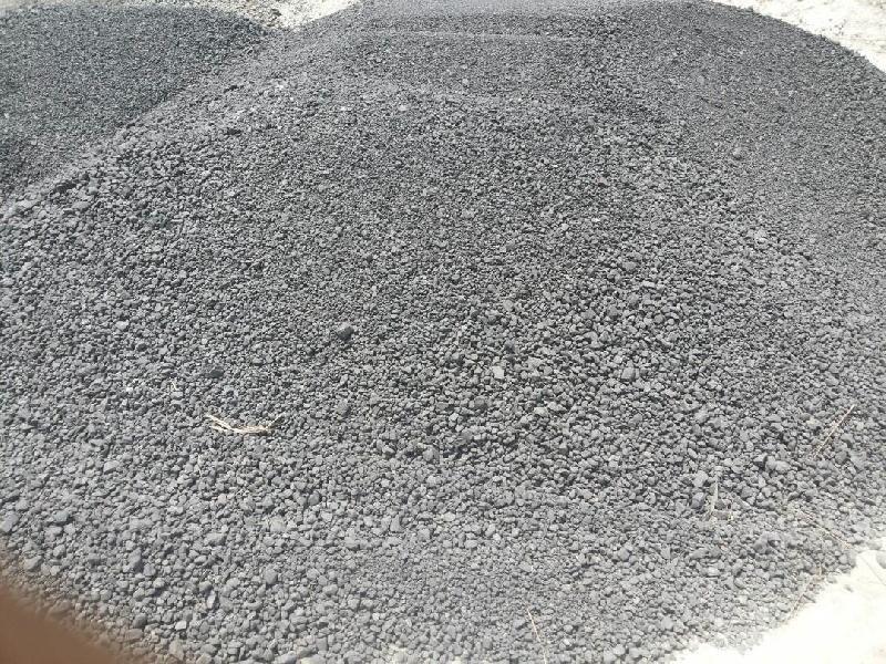 Reject Coal 02