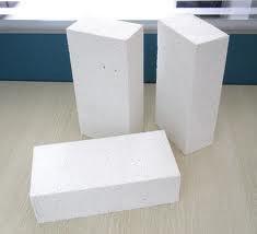 Porosint Bricks Manufacturers