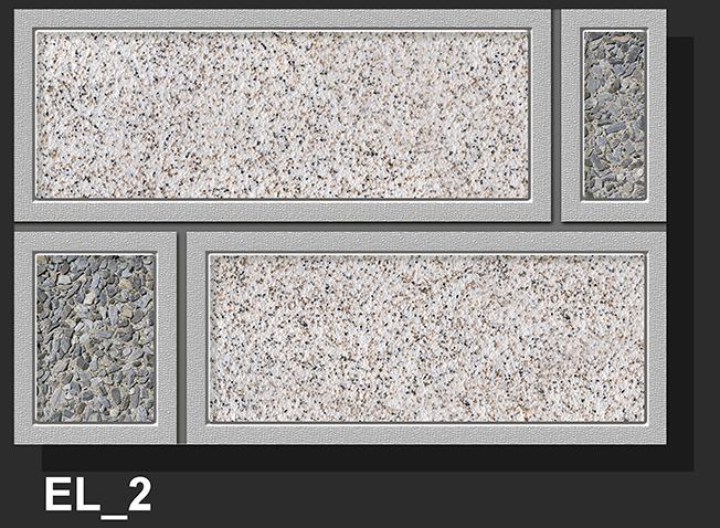 300x450 MM Elevation Tiles 01