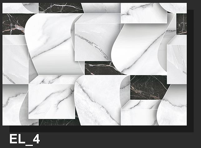 300x450 MM Elevation Tiles 04