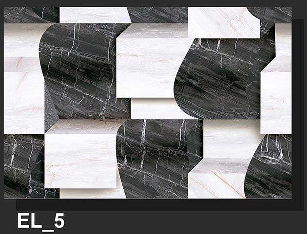 300x450 MM Elevation Tiles 05