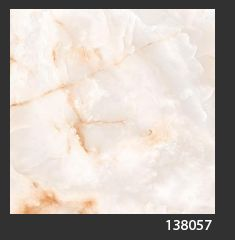 500x500 mm Digital Rustic Finish Floor Tiles