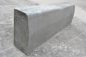 Kerb Stone 02