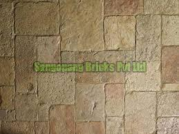 Textured Pavers 03