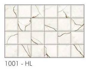 Digital Wall Tile (300X450)