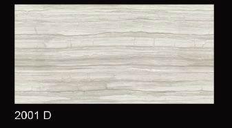 Digital Wall Tile (300x600)