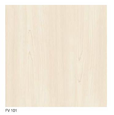 Vitrified Floor Tile (605X605)