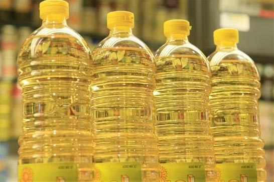 Best Quality Refined Vegetable Cooking Oil