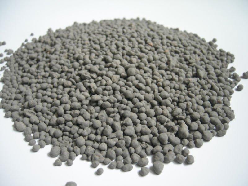 Dap Fertilizer For Sale