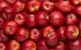 Grade A Fresh Fuji & Royal Gala Apples For Sale