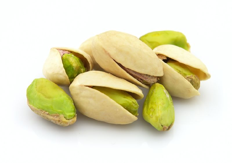 Grade A Pistachio Nuts For Sale