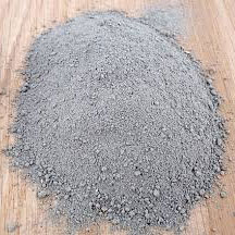 Loose Portland Cement