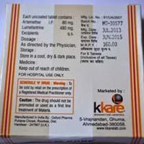 K Levo Tablets