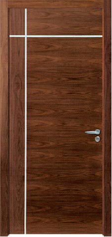 Flush doors designs flush door sc 1 st indiamart for Flush doors designs