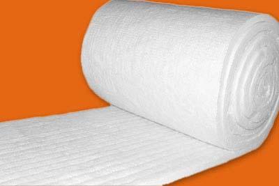 Ceramic Blanket 02