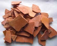 Sodium Sulfide Flakes 60%