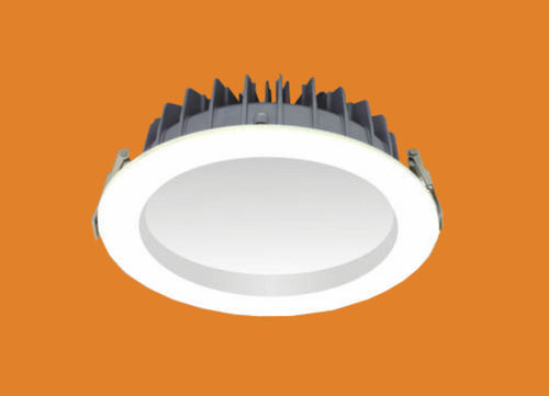 12 Watt LED Round Downlights