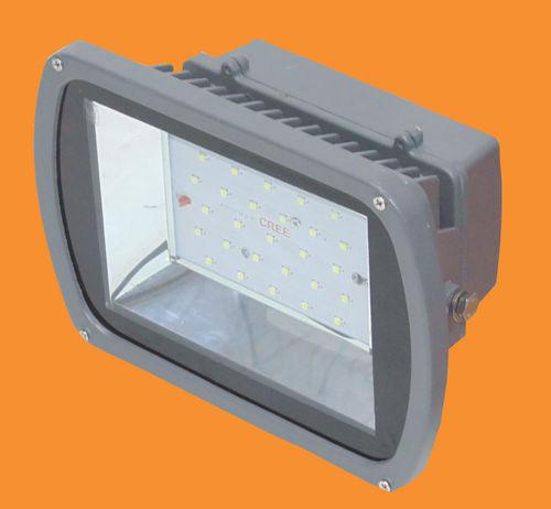 60 Watt LED Flood Lights