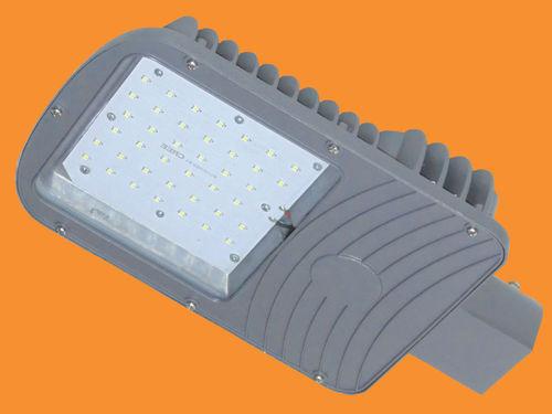 70 Watt LED Street Lights