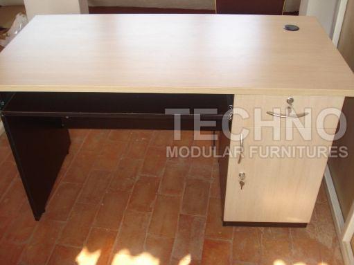 Modular Table Top